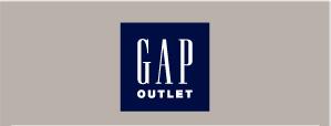 gap_outlet_box_v30.jpg
